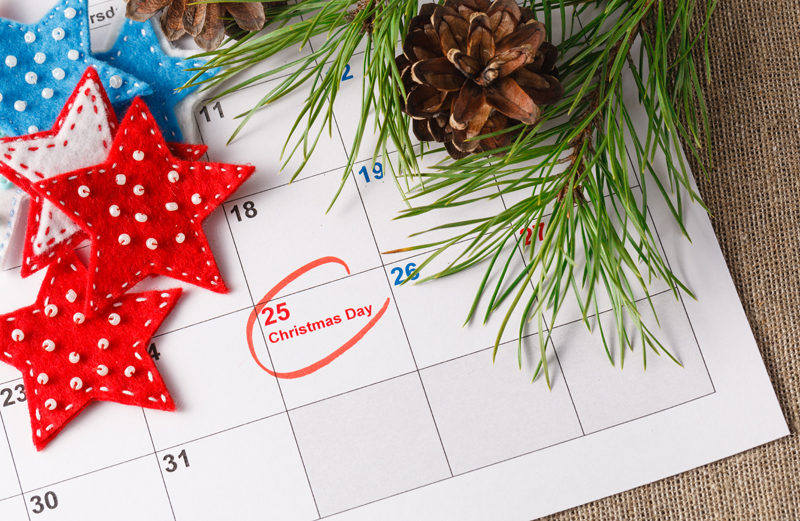christmas-december-calendar