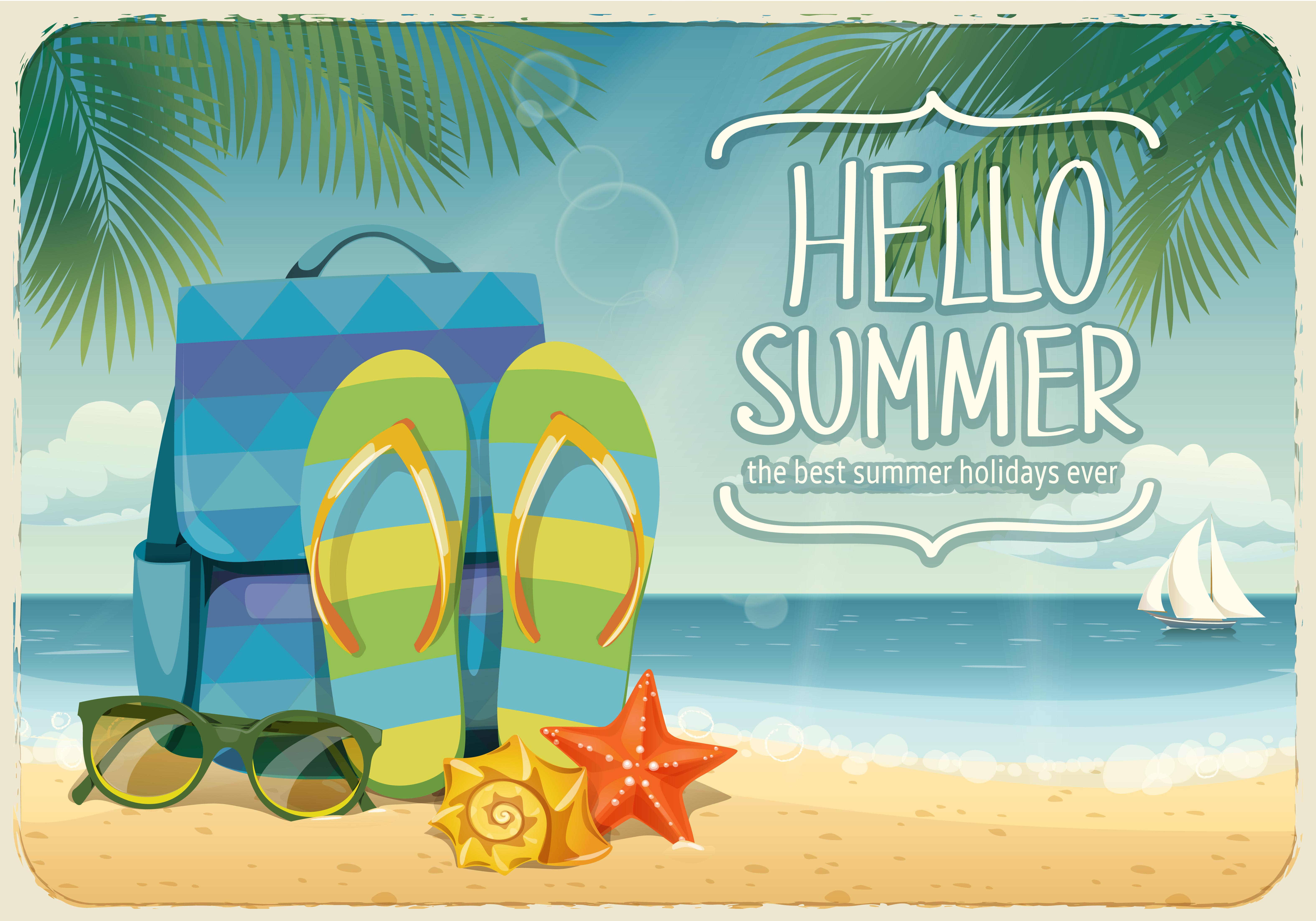 shutterstock_summer-image-beach