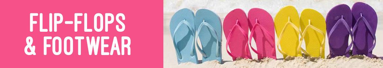 3e9ea0a14 Buy Cheap Flip Flops in Bulk