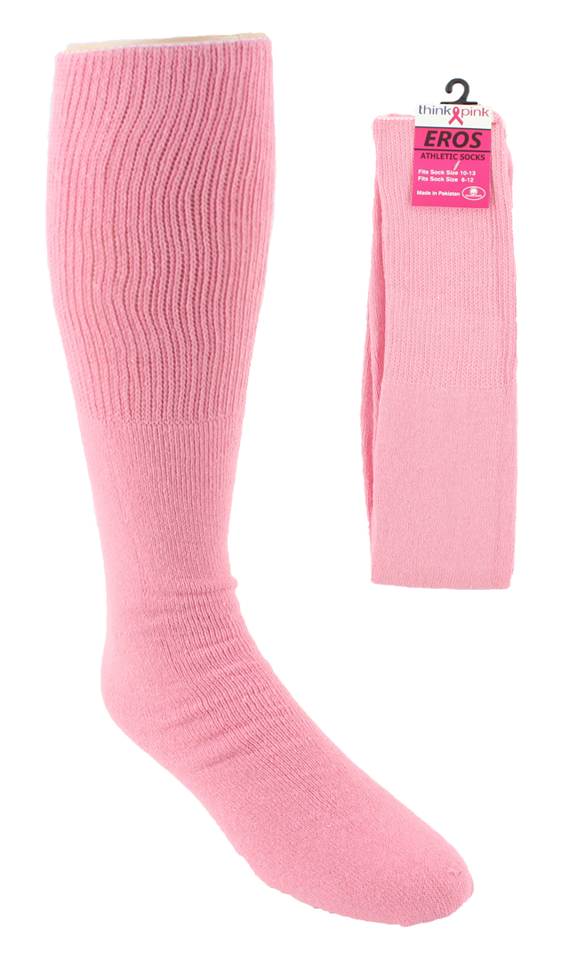7a465c16885 Wholesale Socks now available at Wholesale Central - Items 321 - 360