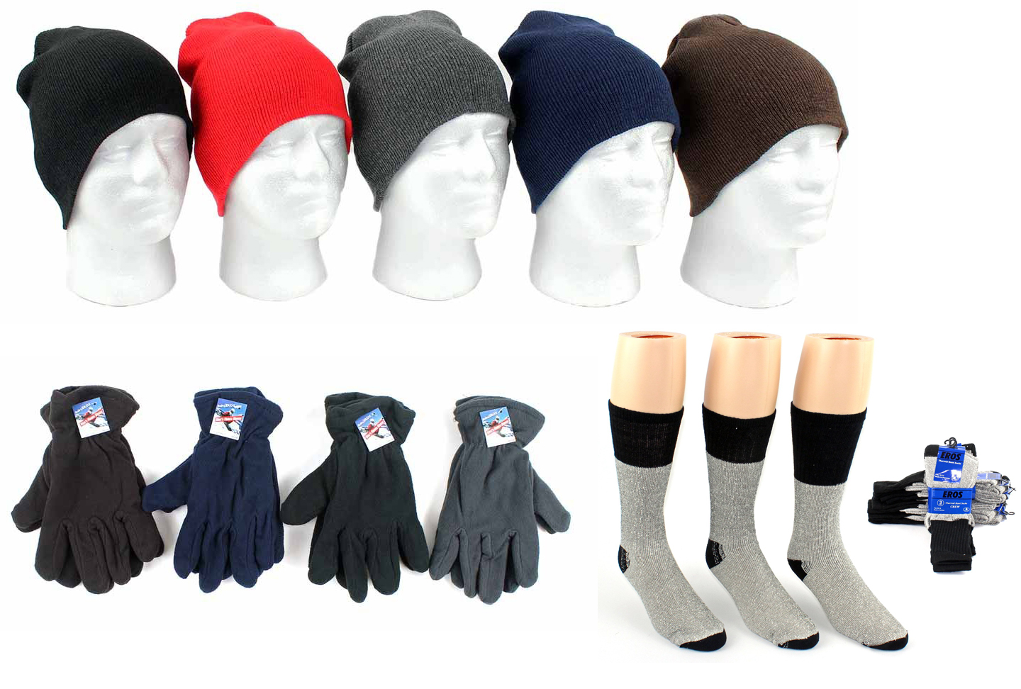 4b8f9a365cd Wholesale Socks now available at Wholesale Central - Items 321 - 360