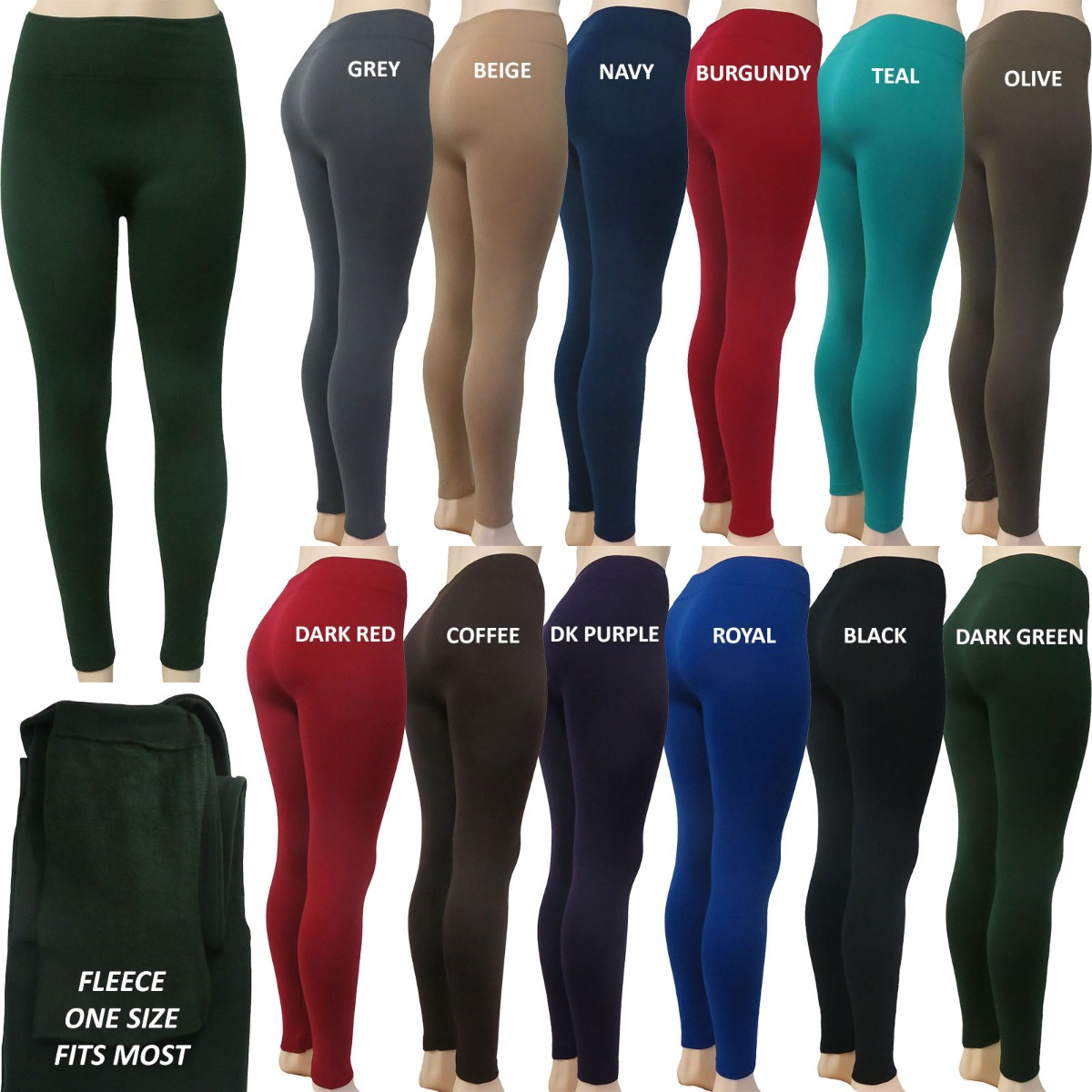 32f543367fd867 Wholesale Leggings now available at Wholesale Central - Items 1 - 40