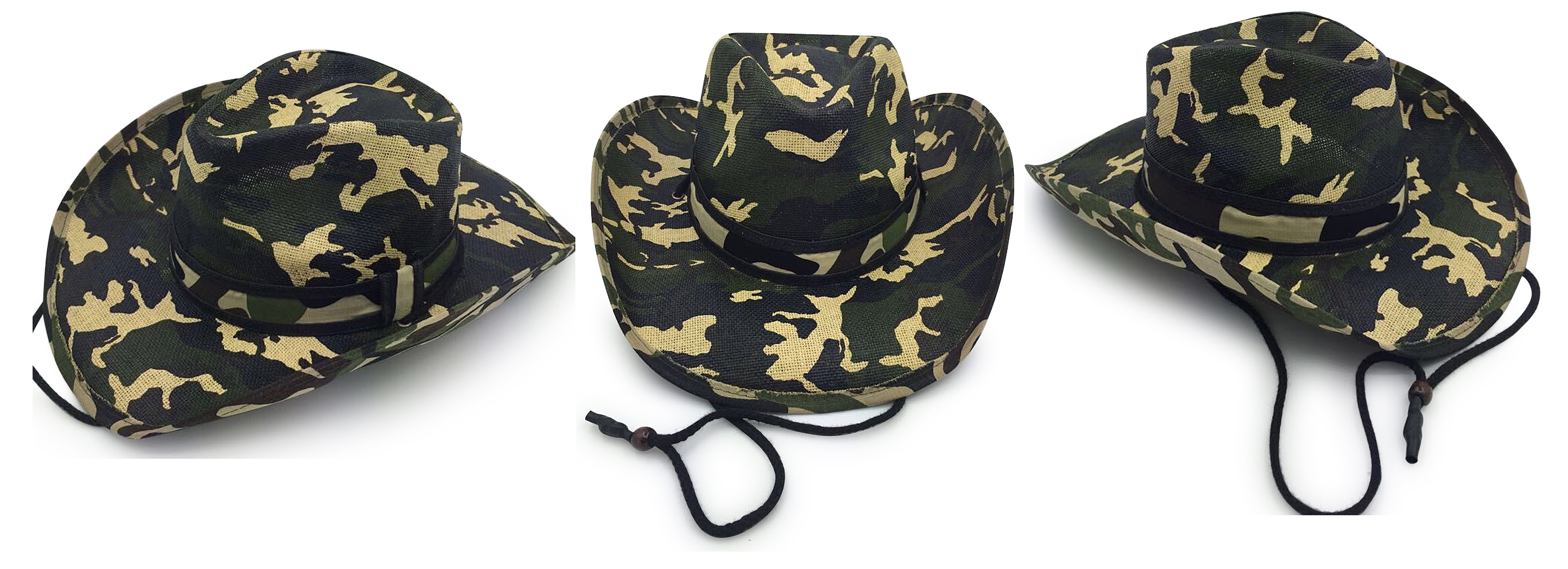 b35911969 Wholesale Cowboy Hat now available at Wholesale Central - Items 1 - 40
