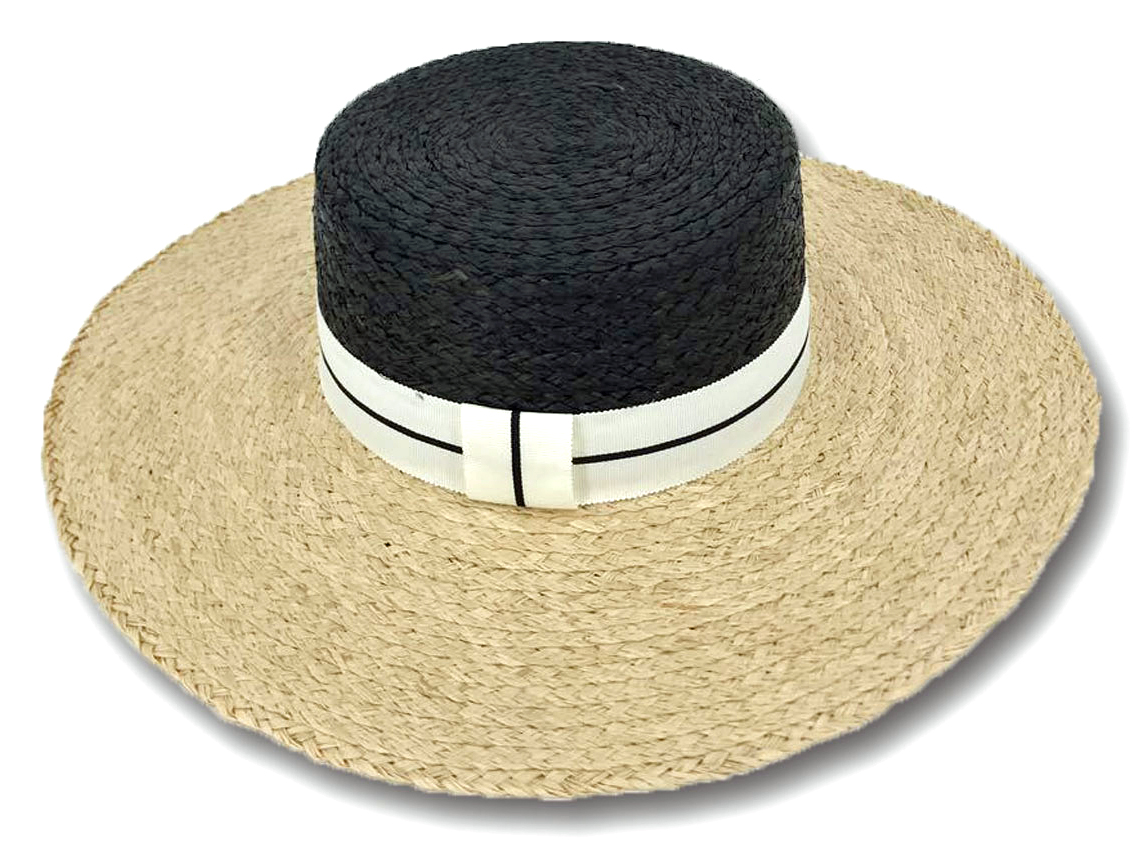 9fd18aaa0 Wholesale Straw Hat now available at Wholesale Central - Items 1 - 40