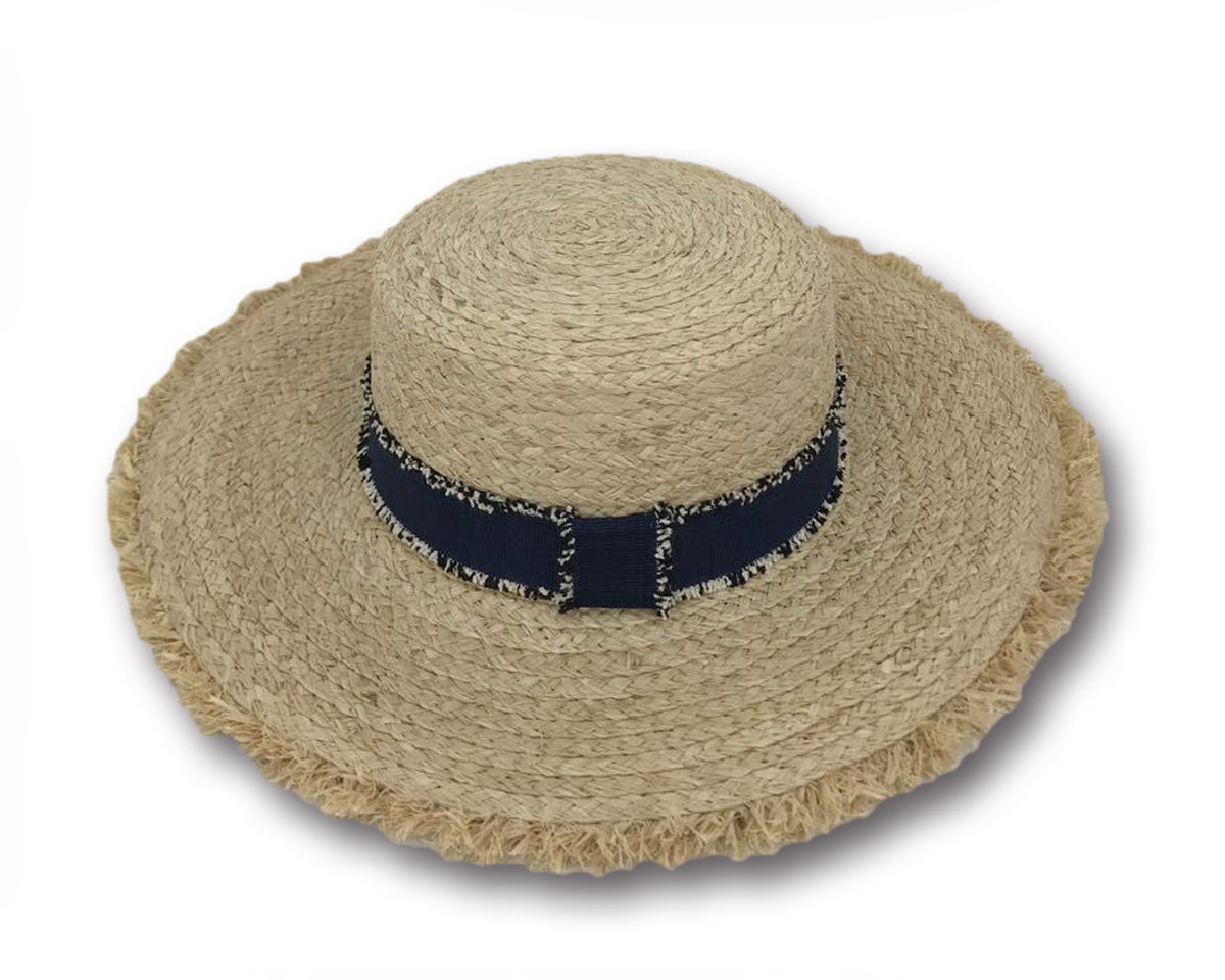 2850854df Wholesale Straw Hat now available at Wholesale Central - Items 1 - 40