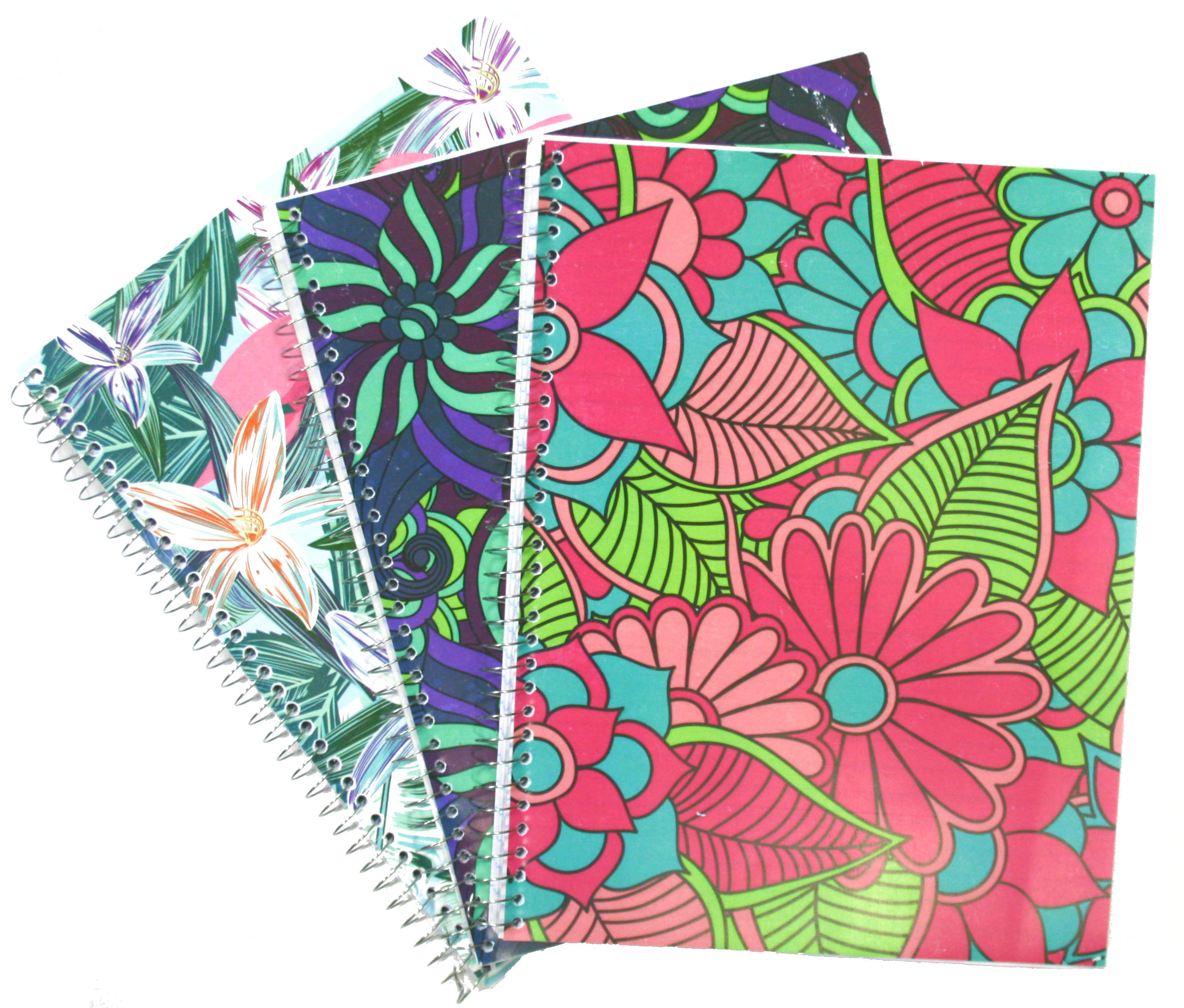 27310c97e507 Wholesale Notebook now available at Wholesale Central - Items 1 - 40