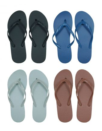 Boys Sliders Mules Boys Flip Flops Boys Beach Sandals Pool Sizes 11-6
