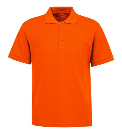 Wholesale Polo Shirts