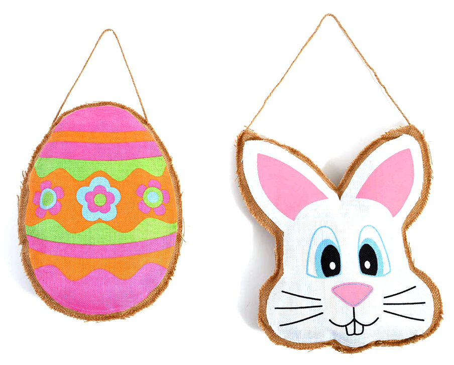 decortive ester ccents easter rabbit decor bunny.htm wholesale easter now available at wholesale central items 1 40  wholesale easter now available at