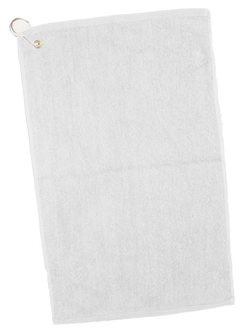 Deluxe TOWELs w/ Dobby Border