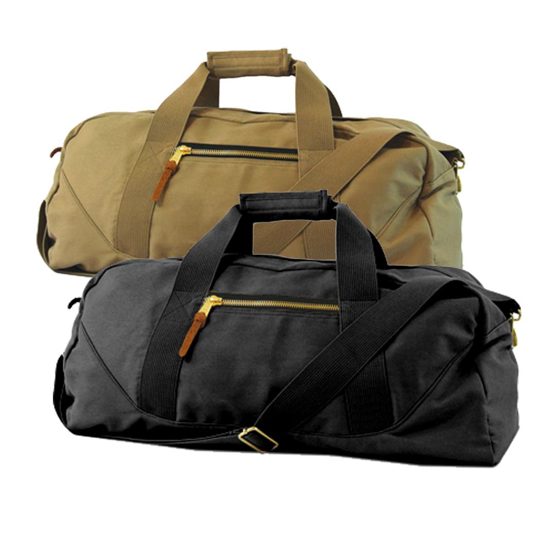 Weekender Large DUFFLE BAGs