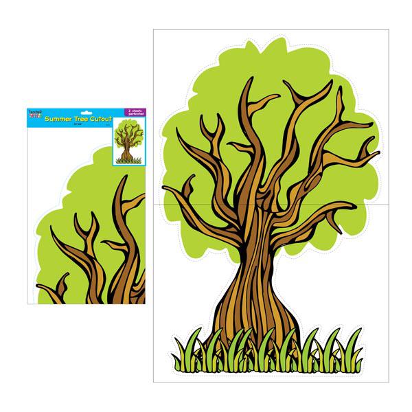 Classroom Trees