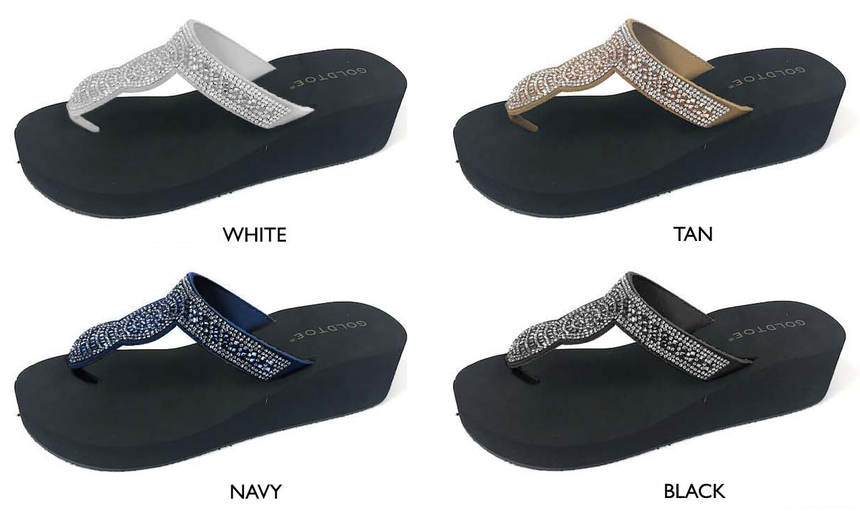 53c4c44f3 Wholesale Sandals now available at Wholesale Central - Items 1 - 40