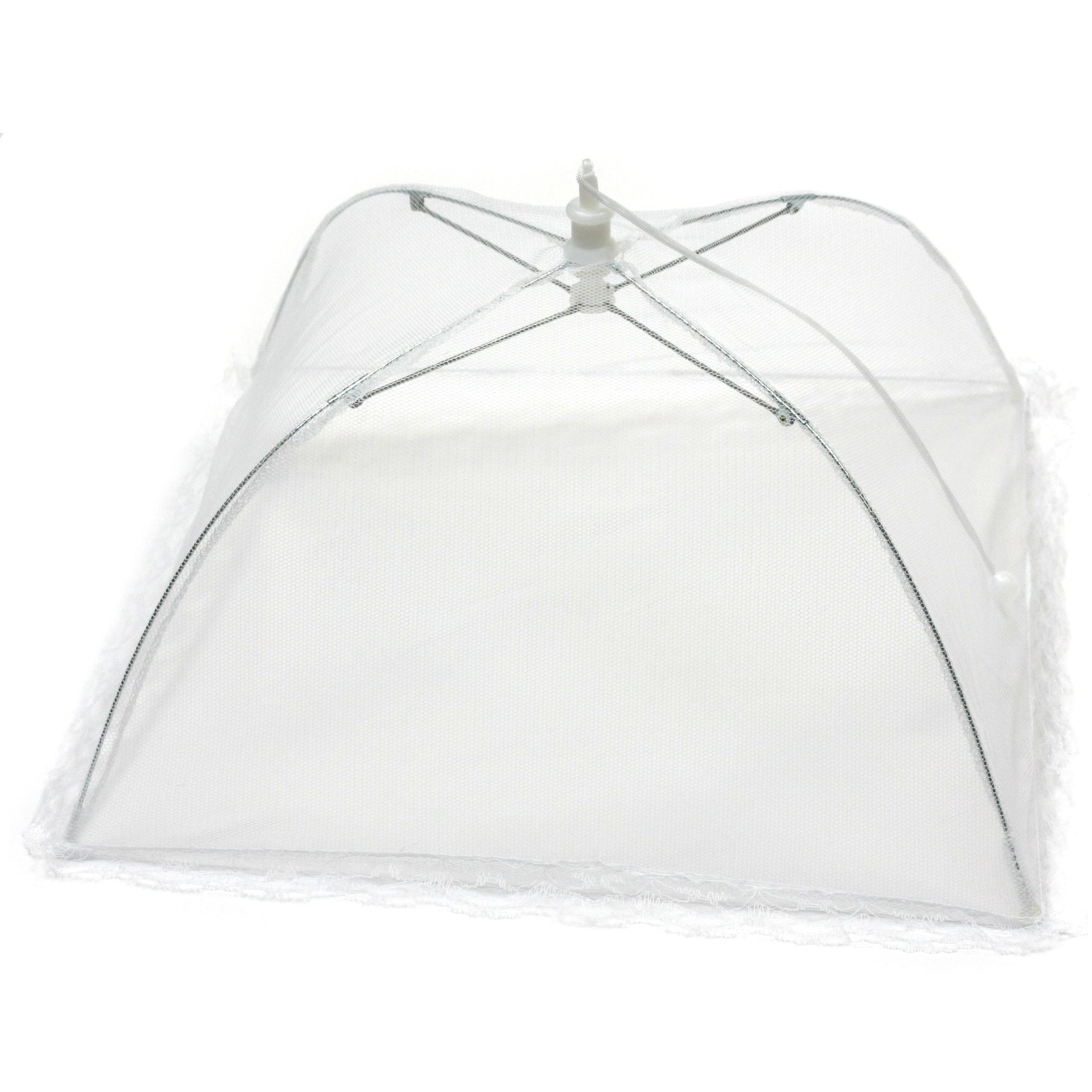 best service 33a4f 9b739 Wholesale Tents now available at Wholesale Central - Items 1 ...
