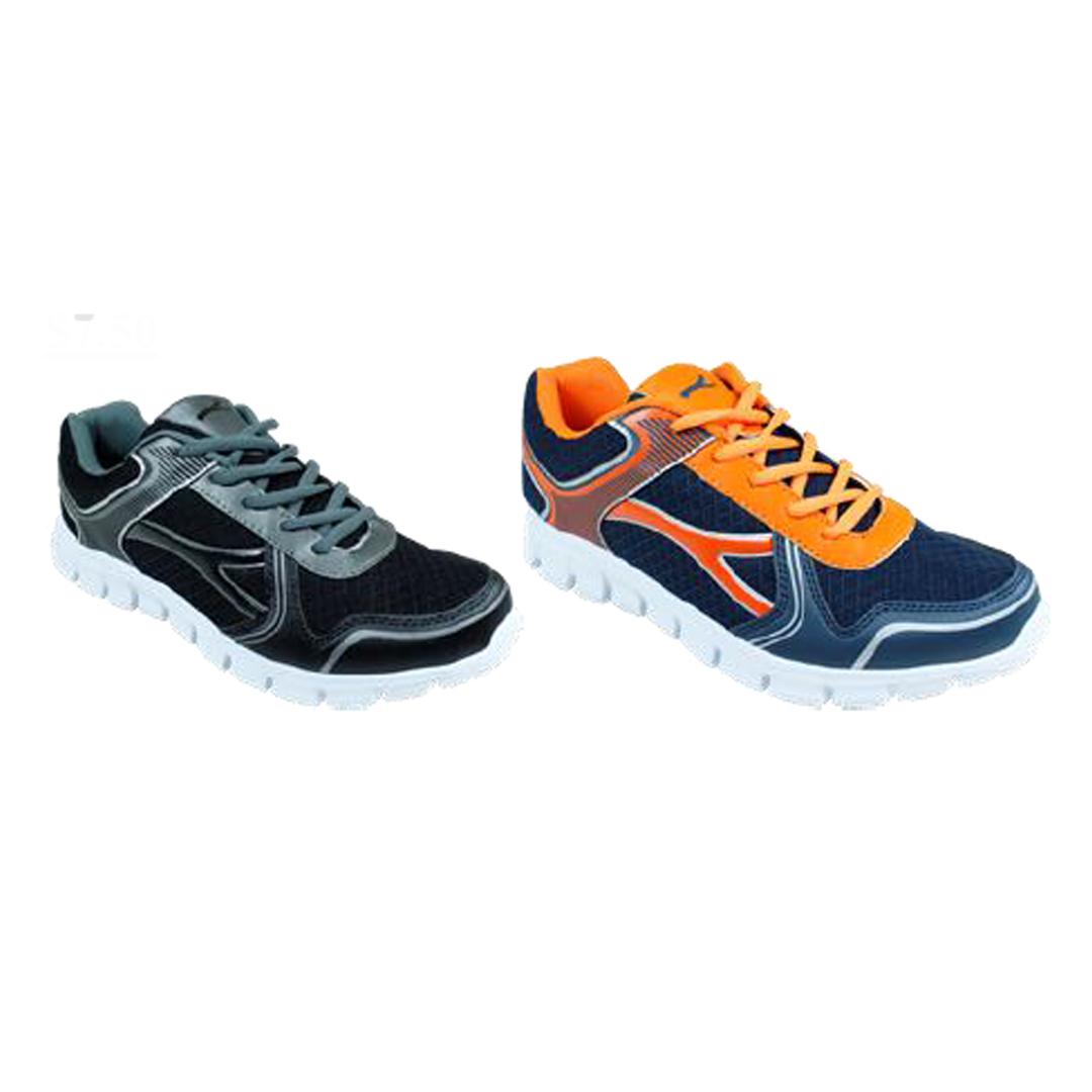 Men's Premium Running SNEAKERS - Sizes 7-12