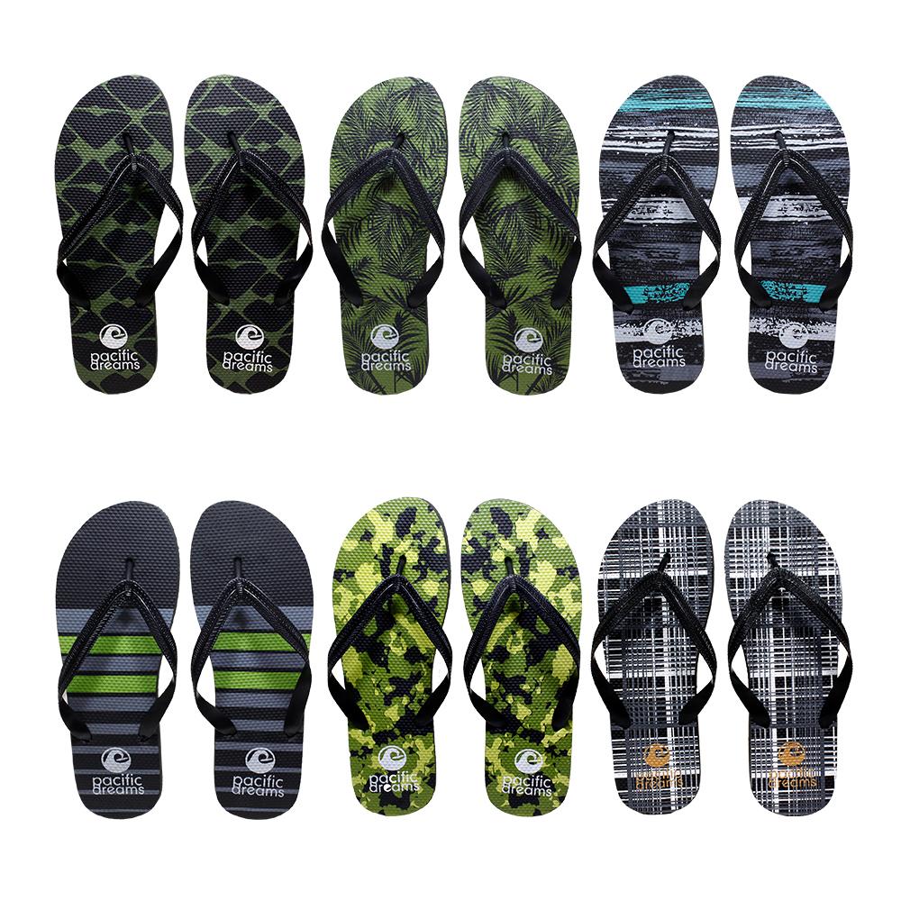 4711d0319 Wholesale flip flops now available at Wholesale Central - Items 1 - 40