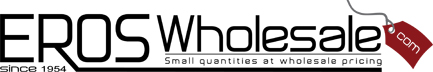 Online Clothing, Accessories & Supply Wholesaler | ErosWholesale.com | www.eroswholesale.com